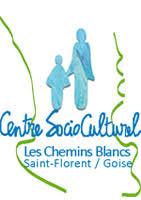 Centre Socioculturel Les Chemins Blancs