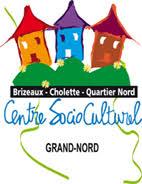 Centre Socioculturel du Grand Nord 79