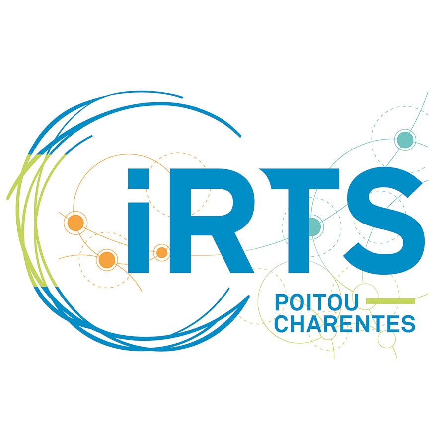 IRTS Poitiers