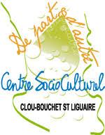 Centre Socioculturel de Part et d'Autres