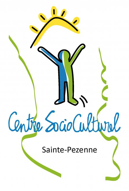 Centre Socioculturel de Sainte Pezenne