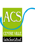 Centre Socioculturel du Centre - Niort