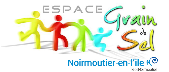 Espace Grain de Sel - Noirmoutier