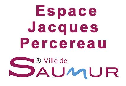 Espace Jacques Percereau - Saumur